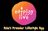 http://eatplaylive.asia/web/