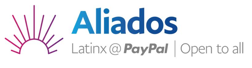 aliados-logo