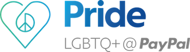 equality-logo
