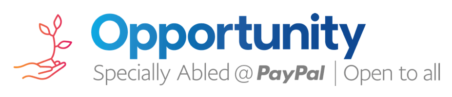 providing-opportunity-logo