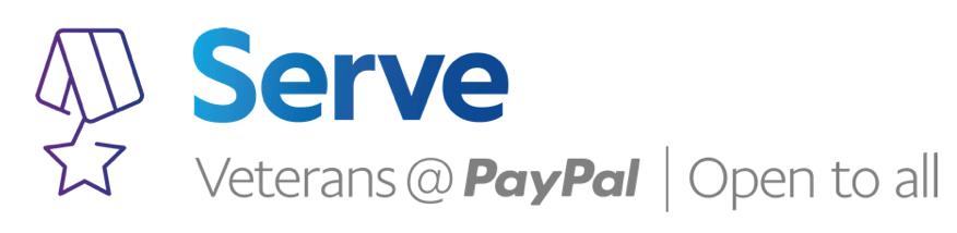 serve-logo