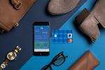 PayPal Cashback Mastercard 0