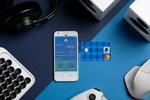PayPal Cashback Mastercard 1