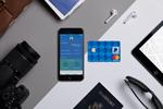 PayPal Cashback Mastercard 2