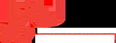cycloneidai-logo