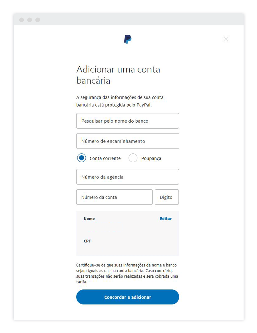 link-bank-account-step