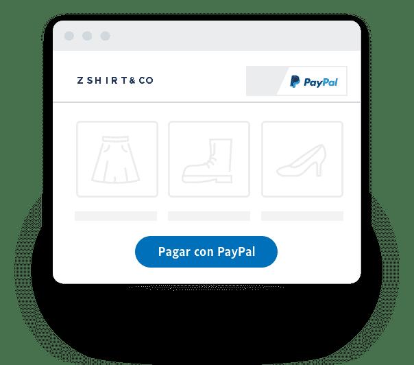 payment-standard