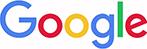 Google Payment Corporation