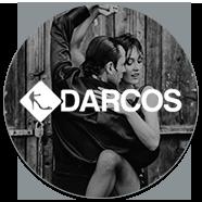 César Crocitta, CEO, Darcos Tango.