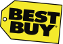 best-buy