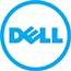 Dell.ca