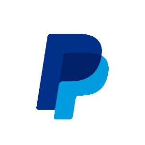 Get Paid | Online Payment Services | PayPal CA