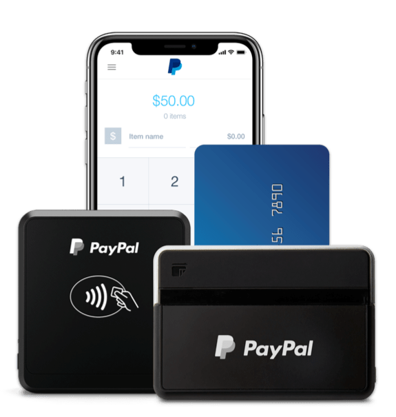 How to make an online credit card payment