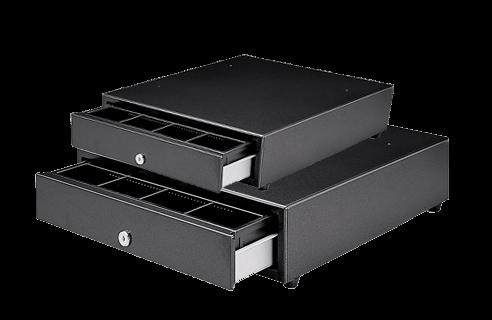 Cash drawers image