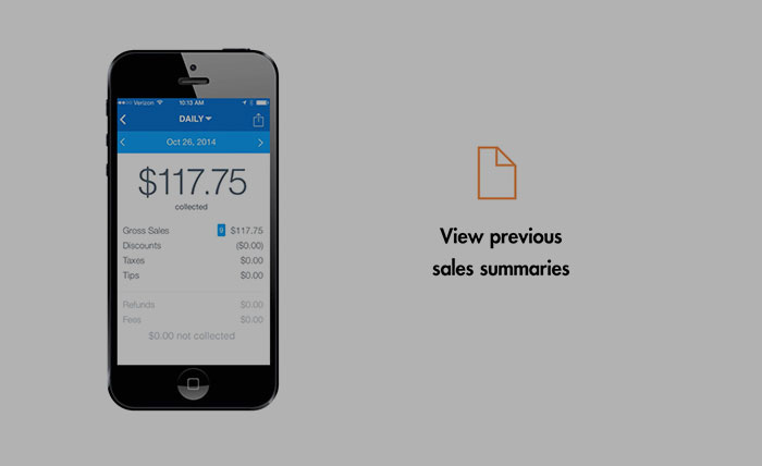 PayPal Here Guide | Mobile POS App & Card Readers | PayPal US