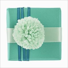 Gifting image