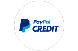 What Stores Accept Paypal Credit >> Paypal Cards Credit Cards Debit Cards Credit Paypal Us