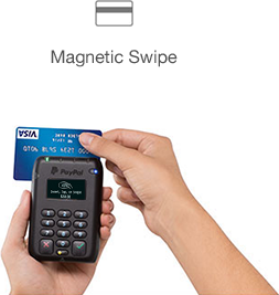 Pneus mais cartão de crédito pagar on-line