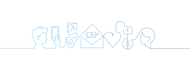 Send Money Online | Transfer Money Online | PayPal US