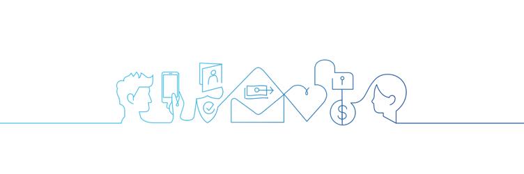 Send Money Via Paypal Fast