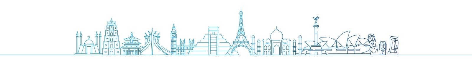 Outstanding International Money Transfers Send Money Internationally Paypal Us Wiring Digital Resources Lavecompassionincorg