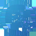 Superb Send Money Via Paypal Send Money Fast Free Paypal Us Wiring Digital Resources Jebrpcompassionincorg
