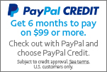 https://www.paypalobjects.com/digitalassets/c/website/marketing/na/us/logo-center/PPCredit_151x101