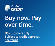 PayPal-credit-buy-now-pay-later-picture