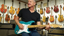 Dave's Guitars