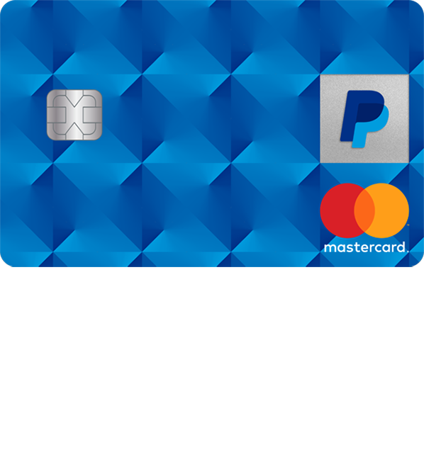 https://www.paypalobjects.com/digitalassets/c/website/marketing/na/us/sem/credit-card/pp-mc-vertical-final.png