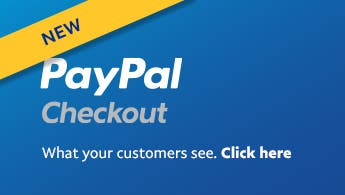 How to Set Up Your PayPal Business Account – PayPal US