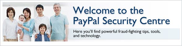 how to stop clickbank making unauthorised paypal