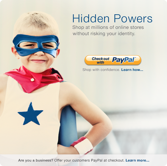 https://www.paypalobjects.com/en_US/Marketing/i/header/hidden-powers-homepage.png