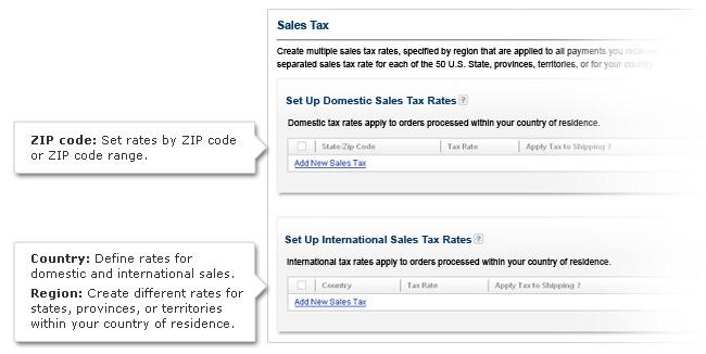 multiple-sales-tax-rates
