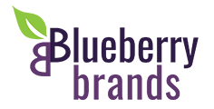 logo-blueberry