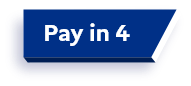 Grow sales with PayPal Pay 4