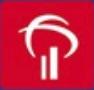 Bradesco Icon