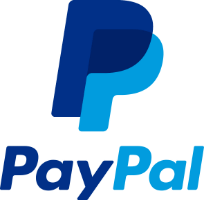 www.paypalobjects.com/marketing/web/br/logos-buttons/PP_Vertical_204x200.png