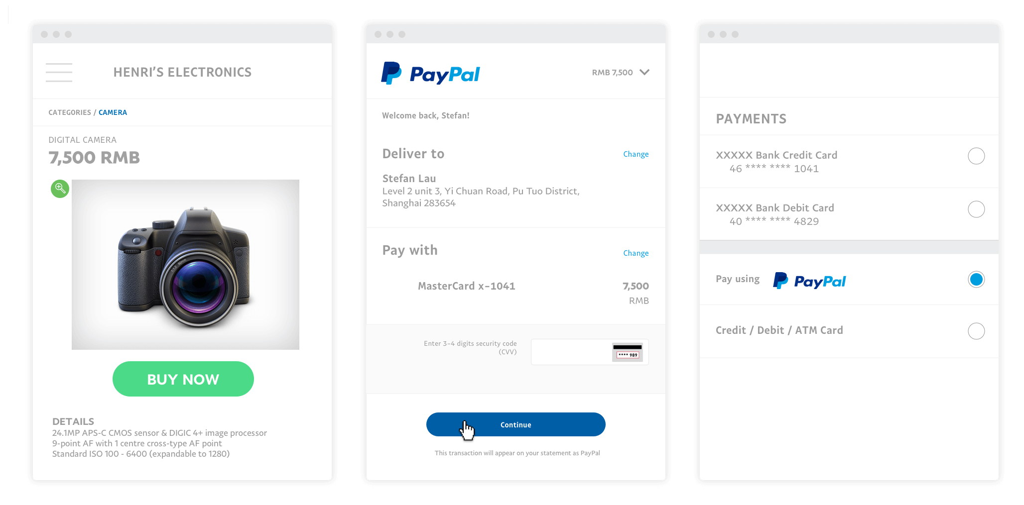 add-payment-method-setup
