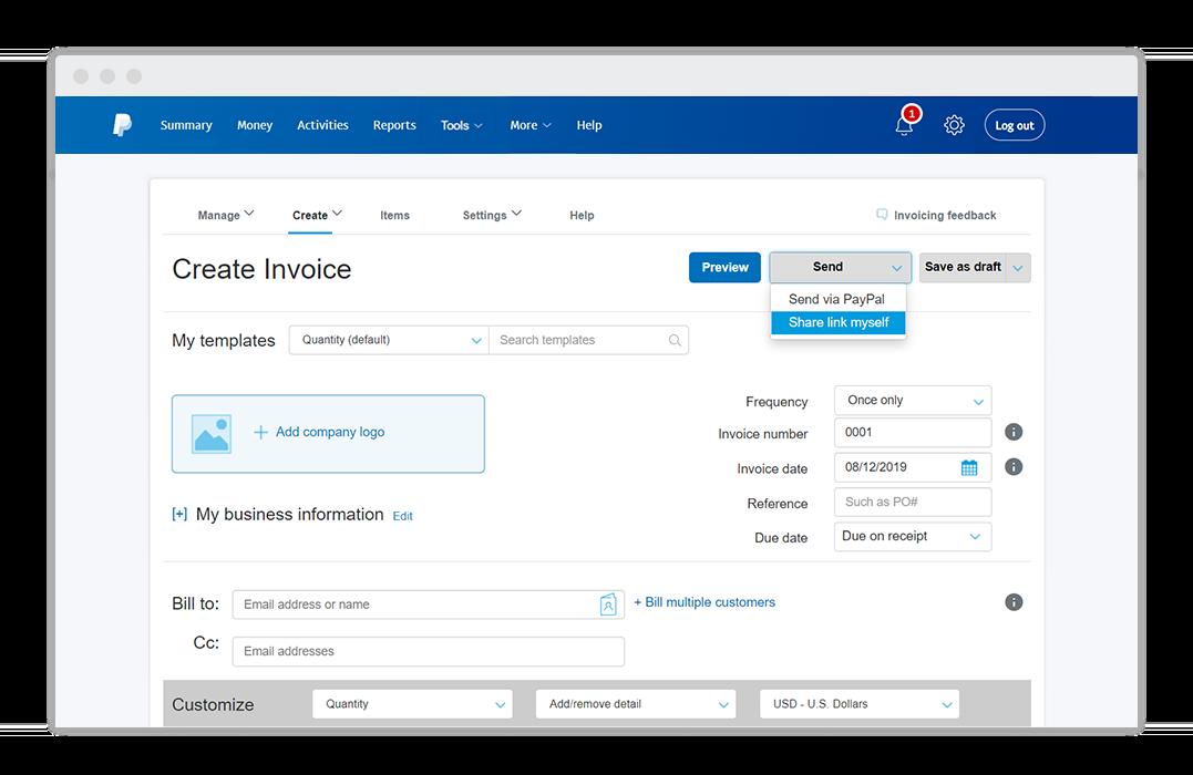 create-invoice-tab-second