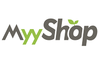 MyyShop