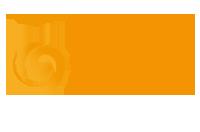Fuzhou X-Grit Networks Technology Co.,Ltd.