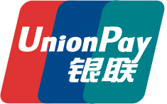 union-pay-logo