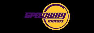 SpeedwayMotors