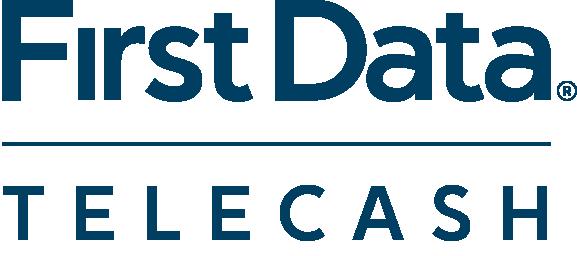 First Data TeleCash