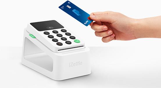 Paypal Umrechnungsgebühren
