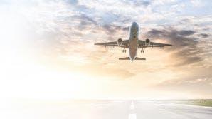 airplane_casestudy