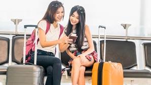 women-travelling_casestudy