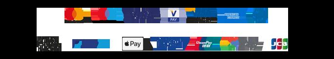 merchant-logos