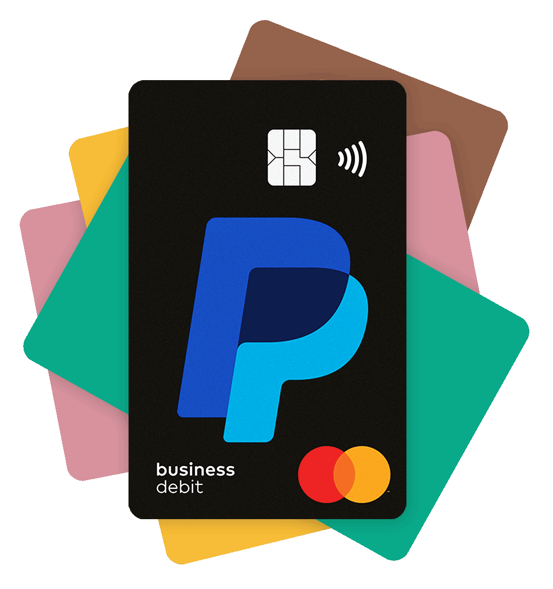 Online Zahlung PayPal für Business PayPal DE
